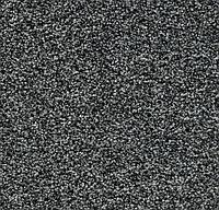 Ворсовые грязезащитные покрытия Forbo Coral Bright 2601