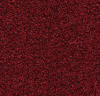 Ворсовые грязезащитные покрытия Forbo Coral Bright 2603