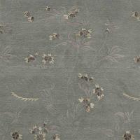 Ковры Jacaranda Carpets Гималайские ковры JCD176 Meadow