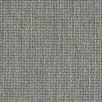 Ковровая плитка Ege Carpets Epoca Profile Ecotrust 60371048