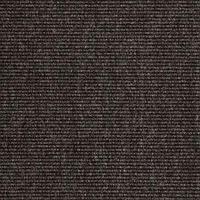 Ковровая плитка Ege Carpets Epoca Profile Ecotrust 60376548