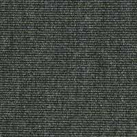 Ковровая плитка Ege Carpets Epoca Profile Ecotrust 60377548
