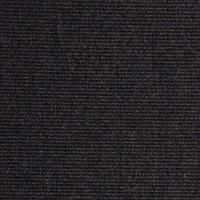 Ковровая плитка Ege Carpets Epoca Profile Ecotrust 60379548