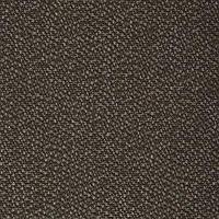 Ковровая плитка Ege Carpets Epoca Rustic Ecotrust 83216548