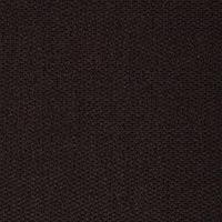 Ковровая плитка Ege Carpets Epoca Rustic Ecotrust 83219548
