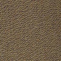 Ковровая плитка Ege Carpets Epoca Rustic Ecotrust 83229048