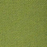 Ковровая плитка Ege Carpets Epoca Rustic Ecotrust 83231548