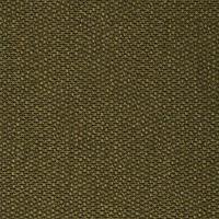 Ковровая плитка Ege Carpets Epoca Rustic Ecotrust 83235548
