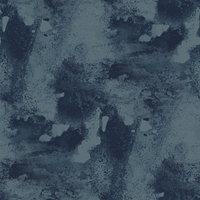 Ege Highline Ege Carpets Cultures RF5500108