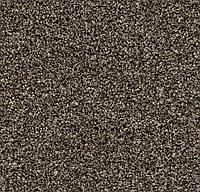 Ворсовые грязезащитные покрытия Forbo Coral Bright 2604