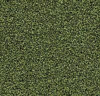 Ворсовые грязезащитные покрытия Forbo Coral Bright 2608