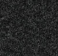 Ворсовые грязезащитные покрытия Forbo Coral Brush 5710
