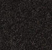 Ворсовые грязезащитные покрытия Forbo Coral Brush 5715