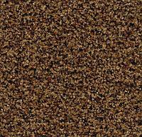 Ворсовые грязезащитные покрытия Forbo Coral Brush 5716