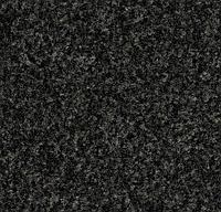 Ворсовые грязезащитные покрытия Forbo Coral Brush 5721