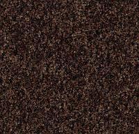Ворсовые грязезащитные покрытия Forbo Coral Brush 5724