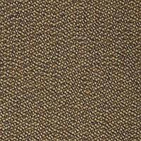 Ковровая плитка Ege Carpets Epoca Rustic Ecotrust 83239048