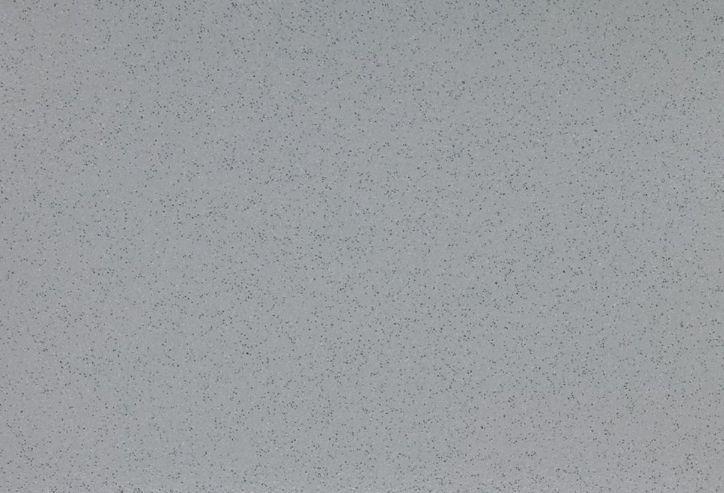 Коммерческий линолеум Altro Aquarius AQ2007 - фото 1