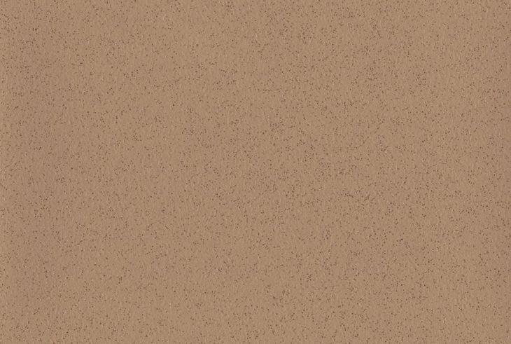 Коммерческий линолеум Altro Aquarius AQ2021 - фото 1