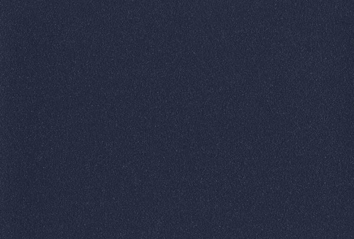 Коммерческий линолеум Altro Aquarius AQ2022 - фото 1