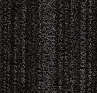 Ворсовые грязезащитные покрытия Forbo Coral Brush 5741