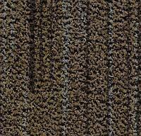 Ворсовые грязезащитные покрытия Forbo Coral Brush 5764