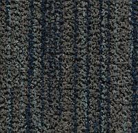 Ворсовые грязезащитные покрытия Forbo Coral Brush 5767