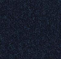 Ворсовые грязезащитные покрытия Forbo Coral Classic 4727