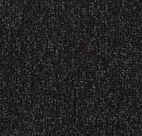 Ворсовые грязезащитные покрытия Forbo Coral Classic 4730