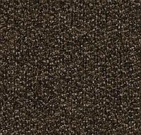 Ворсовые грязезащитные покрытия Forbo Coral Classic 4744