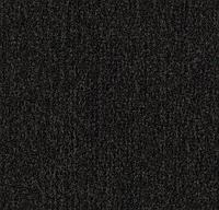 Ворсовые грязезащитные покрытия Forbo Coral Classic 4750