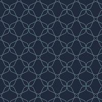 Ege Highline Ege Carpets Cultures RF5500118