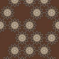 Ege Highline Ege Carpets Cultures RF5500124