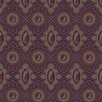 Ege Highline Ege Carpets Cultures RF5500128