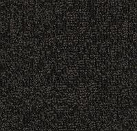Ворсовые грязезащитные покрытия Forbo Coral Classic 4756