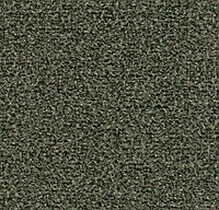 Ворсовые грязезащитные покрытия Forbo Coral Classic 4758