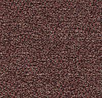 Ворсовые грязезащитные покрытия Forbo Coral Classic 4759