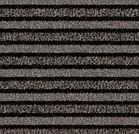 Ворсовые грязезащитные покрытия Forbo Coral Duo 9714