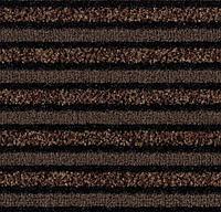 Ворсовые грязезащитные покрытия Forbo Coral Duo 9724