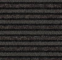 Ворсовые грязезащитные покрытия Forbo Coral Duo 9725