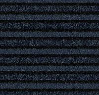 Ворсовые грязезащитные покрытия Forbo Coral Duo 9727