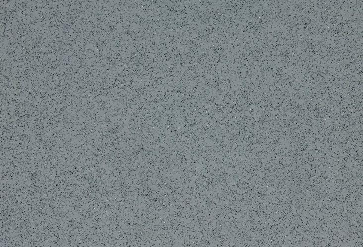 Коммерческий линолеум Altro Atlas 40 Anvil X4094 - фото 7