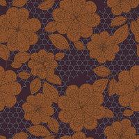 Ege Highline Ege Carpets Cultures RF5500132