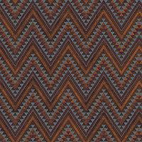 Ege Highline Ege Carpets Cultures RF5500133
