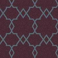 Ege Highline Ege Carpets Cultures RF5500134