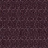 Ege Highline Ege Carpets Cultures RF5500135