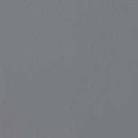 Керамическая плитка Keope K-Color greyness