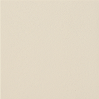 Керамическая плитка Keope K-Color ivory