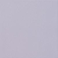 Керамическая плитка Keope K-Color lilac