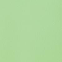 Керамическая плитка Keope K-Color mint